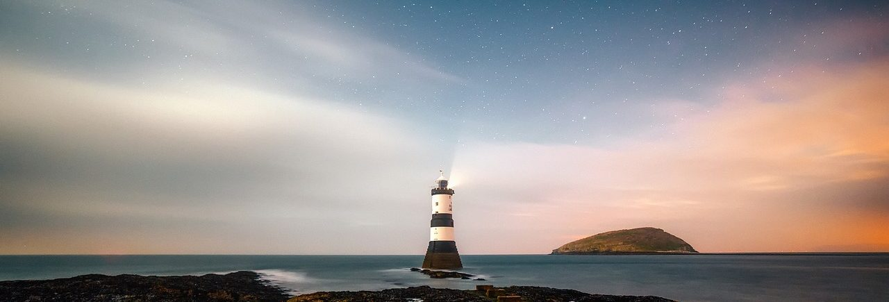 lighthouse-2225445_1280