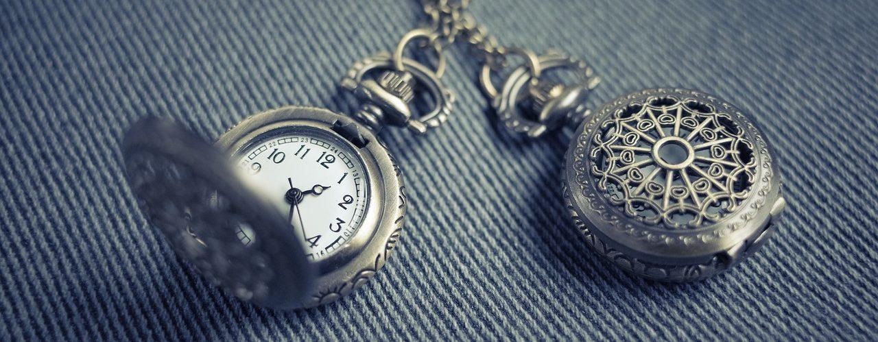 locket-2569573_1280