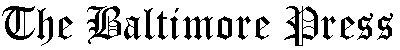 baltimore-press